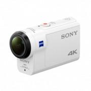 Sony FDR-X3000R- camera de actiune 4K