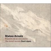 Mateu Arnáiz - El sonido de las emociones