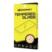 Película de Proteção de ecrã em Vidro Temperado para Sony Xperia M