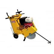 Masina de taiat beton asfalt AGT MTBA 451 HB