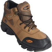 Camro Stylish Sports and Outdoor Shoe for Men