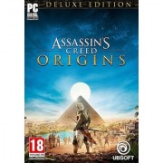 Assassins Creed Origins (OFFLINE PLAY ONLY)