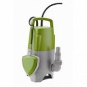 Pompa de apa electrica adancime Gardenia Q550B12