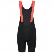 Oakley MTB Bib Shorts - XL - Black