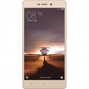 refurbished Redmi 3S Prime (Gold 32 GB) (3 GB RAM)