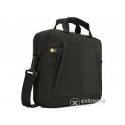 "Geanta notebook Case Logic HUXA-111K Huxton 11"""
