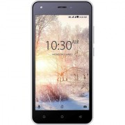 Karbonn Aura Power 4G Plus (1 GB 16 GB Champagne)