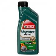 Castrol MAGNATEC 10W-40 B4 1 Liter Dose