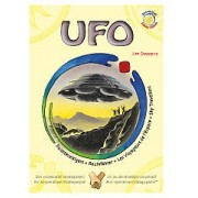UFO (Ruimtereizigers)
