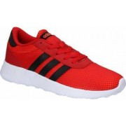 Pantofi sport barbati ADIDAS LITE RACER BB9776 Marimea 42