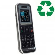 Alcatel Lucent 8232 DECT - Recondicionado