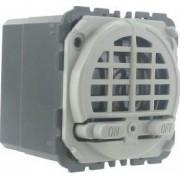 CELIANE Dallamcsengő 230V IP20 67541 - Legrand