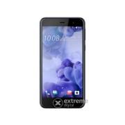Telefon HTC U11 Life, Blue (Android)