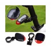 Cocodeal 1200lm Del Cree Q5 LED De Cabeza De La Bicicleta Luz Delantera-Negro