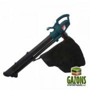 gazons-synthetiques.net Aspirateur, Souffleur, Broyeur