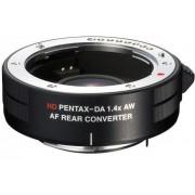 Teleconvertor Pentax AF Rear 1.4 x AW