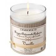 Durance Handcraft Candle Candle Vanilla