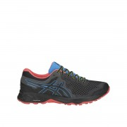 ASICS Sneakers Gel-Sonoma 4