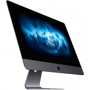 "Apple Imac Pro 27"" Retina 5k Core 8 Processore 3.2ghz Ram 32gb Archiviazione 1tb"