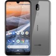 """Nokia 3.2 15,9 cm (6.26"""") 2 GB 16 GB 4G Grijs 4000 mAh"""
