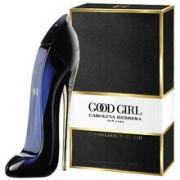 Carolina Herrera Good Girl dámská parfémovaná voda 50 ml