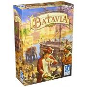 Queen Games Juego de Mesa Batavia