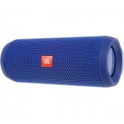 Boxa Wireless Portabila JBL Flip 4 Blue