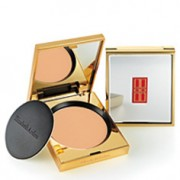 ELIZABETH ARDEN FLAWLESS FINISH ULTRA SMOOTH PRESSED POWDER 402 MEDIUM 8.5 GR