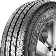 Pirelli Pneumatici estivi Chrono 2 ( 225/70 R15C 112/110S )
