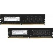 Kit Memorie G.Skill NT Series 16GB 2x8GB DDR4 2400MHz CL15