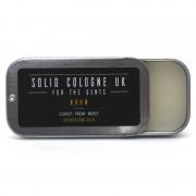Solid Cologne UK - KAHN