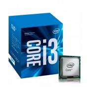 Processador INTEL Core i3 7100-3.9GHz 3MB BX80677I37100