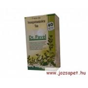 Pavel Vana - Vese Herbal Tea, 40 filter