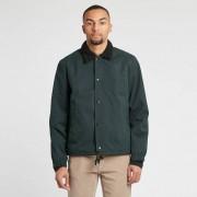Wood Kael Jacket