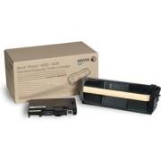 Toner Xerox 106R01534, za Phaser 4600/4620 13000str.
