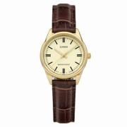 Дамски часовник Casio LTP-V005GL-9A