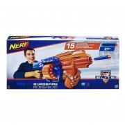 NERF SURGEFIRE HASBRO E0011