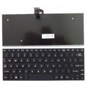 Клавиатура за TOSHIBA Z30