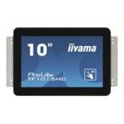 "iiyama ProLite TF1015MC-B2 - écran LED - 10.1"""
