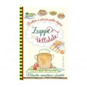 Bruer Zuppe E Vellutate