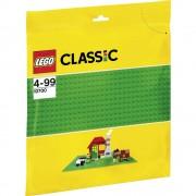 Zelena podloga 10700 LEGO® Classic