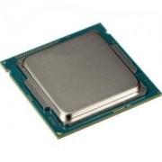 Процесор Supermicro Xeon CPU 4-Core, E3-1230V5 (8M Cache, 3.4-3.8 GHz), OEM, Tray, P4X-UPE31230V5-SR2LE