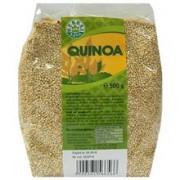 Quinoa Seminte Herbavit 500gr