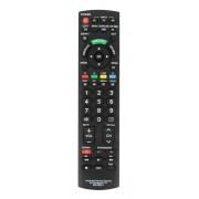 RM-D920+ Utángyártott távirányító PANASONIC LCD/LED tv-hez