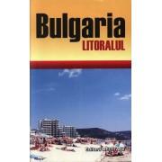Bulgaria. Litoralul