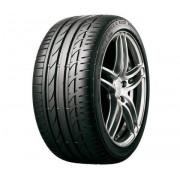 BRIDGESTONE 245/50r18 100w Bridgestone Potenza S001
