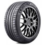 Michelin Pilot Sport 4 S 265/30R19 93Y XL