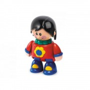 Figurina Mamica First Friends, Tolo Toys, TOLO89972, 5 x 5 x 11 cm