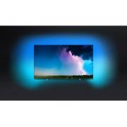 Philips Téléviseur OLED UHD 4K 139 cm PHILIPS 55OLED754