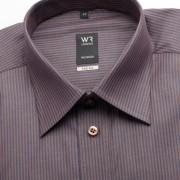 Bărbați cămașă 339